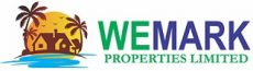 Wemark Properties Limited