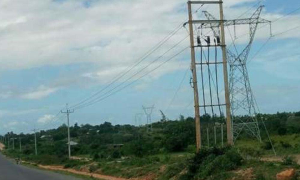 malindi phase 3 land for sale